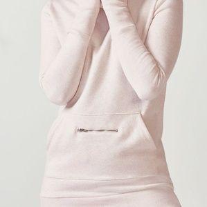 Fabletics Cowlneck Sweatshirt
